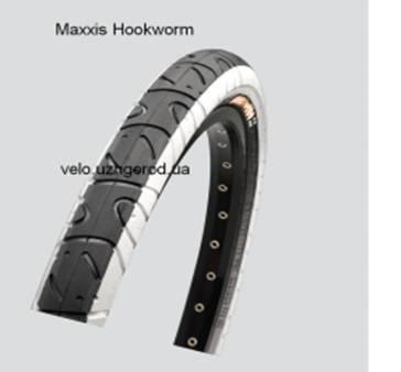 Maxxis Hookworm
