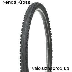 Kenda Kross