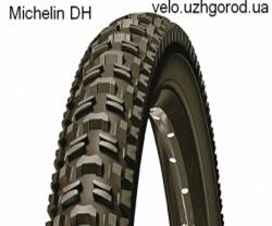 Michelin DH