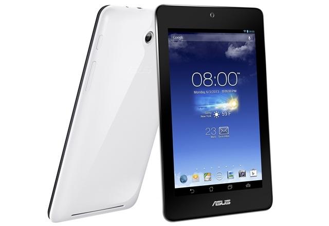 Asus Memo Pad HD 7 планшет