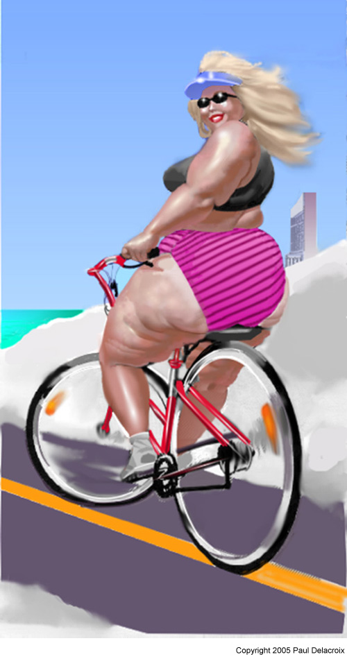 fat_girl_bike