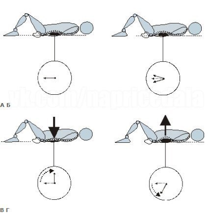 eXrqcW7XcGI[1]